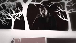Silla Feat. Kitty Kat   Vogel Flieg(Offizielles Musikvideo) (HD)