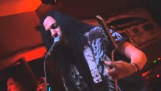 """""""DEVIL'S RIDE"""" (Official Video) - BROKEN.wmv"""