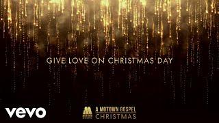 Give Love On Christmas Day - Christmas Songs