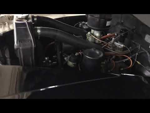Video of '42 Super Deluxe - Q80S