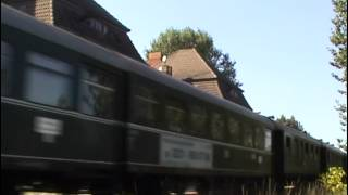preview picture of video '52 8177-9 Falkenberg (Mark)'