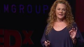 Secrets of the bay | Kate Charlton-Robb | TEDxStKilda