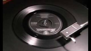 Bobby Helms - 'Jacqueline' - 1958 45rpm