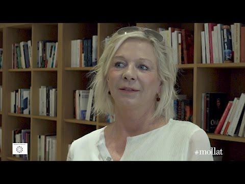 Vidéo de Rita Falk