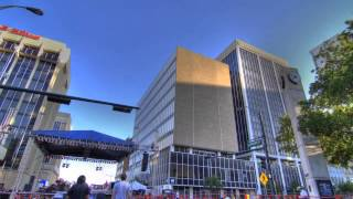 /media/userfiles/subsite_15/images/news/video-downtown-thumb.jpg