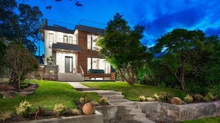 Modern Home In The Heart Of Dunbar // Shaughnessy, Vancouver West