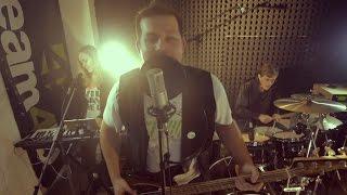 Video team4D - JAN 1 (official music video), 2016