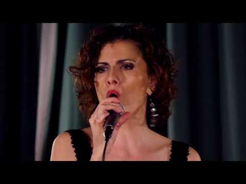 Human White Soul Music Designer Firenze Musiqua