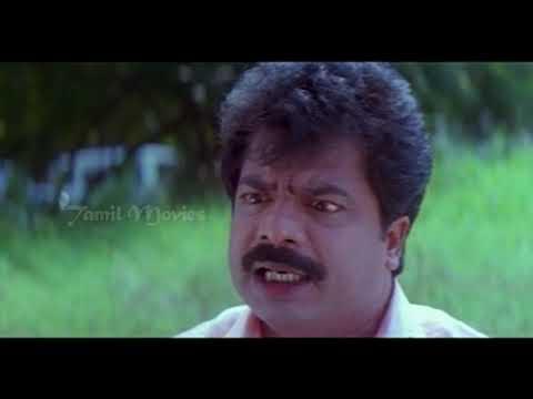 Sundari Neeyum Sundaran Naanum Full Movie Part 3