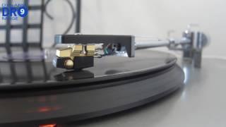 Angus & Julia Stone | Main Street [Vinyl]