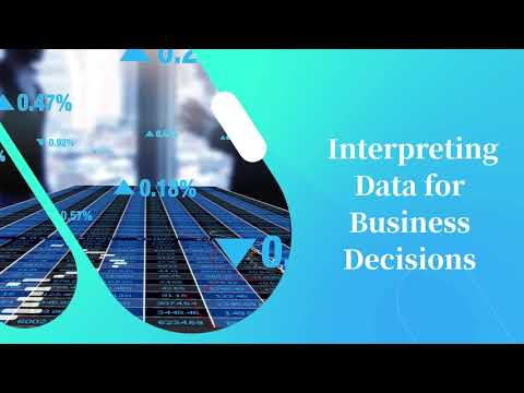 Business Analyst Online Training and Placement India - YouTube
