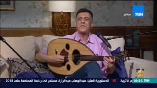تحميل اغاني رأى عام - المطرب/ أحمد إسماعيل - اغنية هز الهلال ياسيد MP3