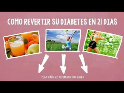 Unidades de pan de tablas de cálculos para los pacientes con diabetes tipo 2 de la diabetes