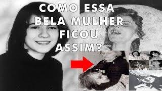 A História Real Do Exorcismo De Emily Rose