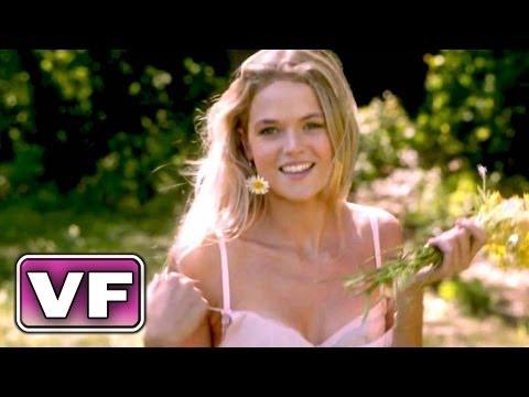 UN AMOUR SANS FIN Bande Annonce VF (Drame Romantique - 2014)