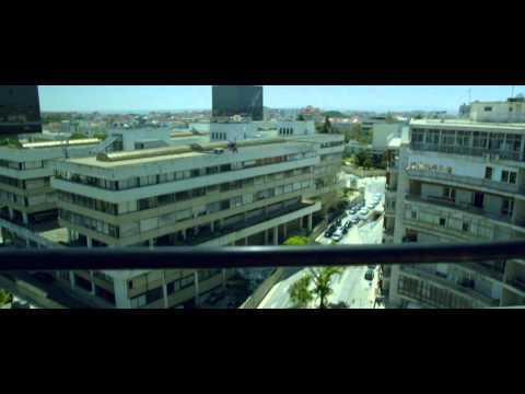 Renault Commercial for Renault Captur (2014) (Television Commercial)