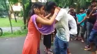 Pyar Me Badnam Ho Gaya
