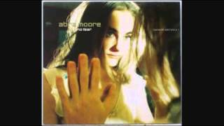 Abra Moore: Home