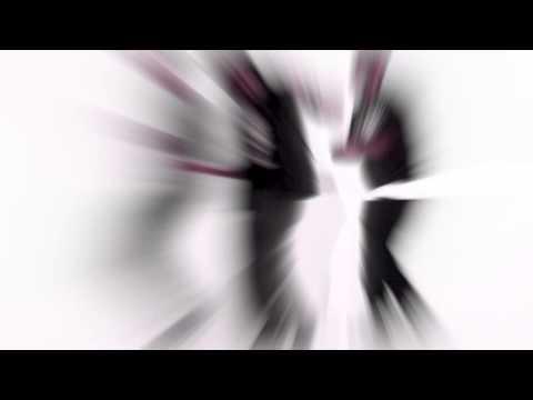 """The """"MJ SLIDE"""" (New Line Dance)"""