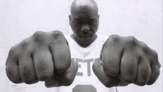 Bumpy Knuckles - Word Iz Bond [Prod. DJ Premier]