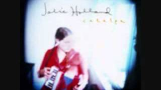 Jolie Holland -  Roll my blues