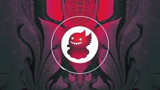 OMIDO x Silent Child - Me & My Demons