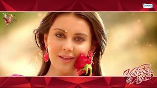 Heeriye   (Full Video)   Minissha Lamba   Top Romantic Songs   Latest Punjabi Song 2018