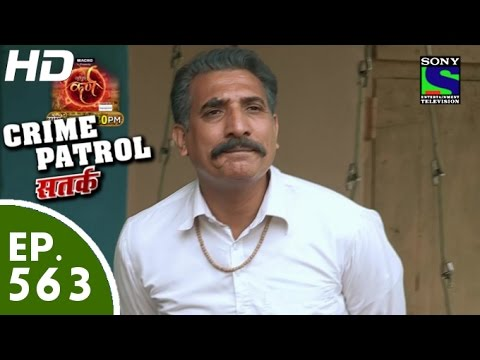 Crime Patrol Dial 100 - Ep 788 - Full Episode - 30th May
