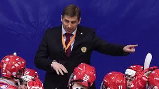 Old School Of Hockey  приглашает на летние сборы в Сочи.Две смены с 02.07.18 по 14.07.18