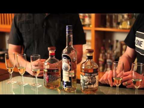 Espolon Reposado Tequila Review: Old vs. New