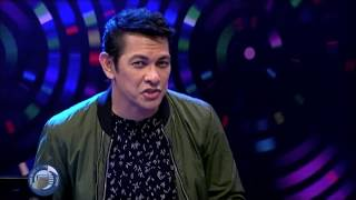 ON-THE-SPOT SONGWRITING: featuring GARY VALENCIANO