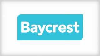 Baycrest End Of Year - Thank You