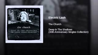 Electric Lash