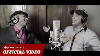 La Vida Es Buena - Issac Delgado (Video)