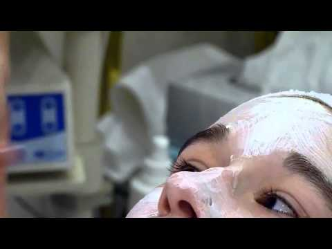 Tibeti pikkelysömör kezelése