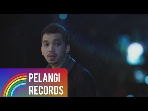 Pop - NANO - Waktunya Kembali (Official Music Video)