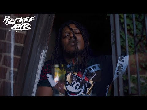 FBG Duck - 2Sides ( Official Video ) Dir x @Rickee_Arts x @Dinero.Films