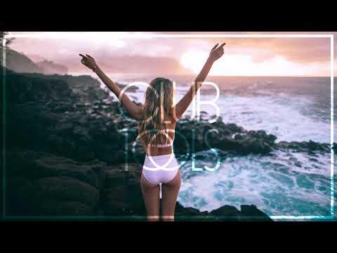 Danny Avila & Ekko City - Bleeding Love