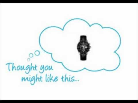 Black Friday TAG Watches Sale - BlackFriday