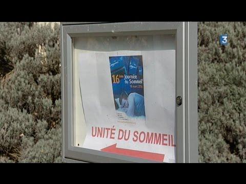 17e édition en France de la Journée du Sommeil