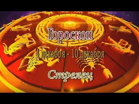 Гороскоп 15 января 1991 года