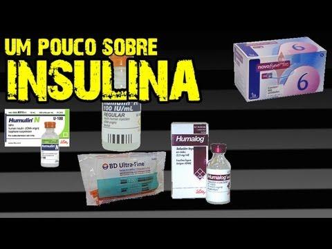 Tratamento para a diabetes bariátrica
