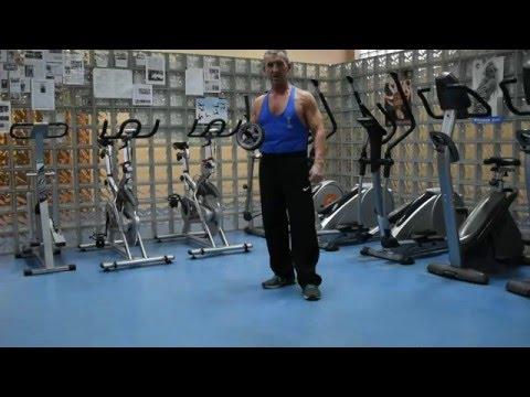 Powolne włókna mięśniowe