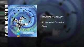 TRUMPET GALLOP
