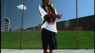 Lil Bow Wow, Lil Bow Wow - Basketball