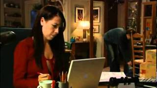 Home and Away 4329 Part 1