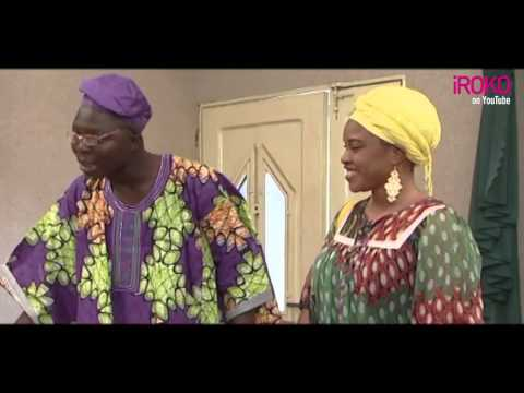 Omo Night Club [Part 1]- Latest 2015 Nigerian Nollywood Drama Movie (Yoruba Full HD)