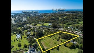 563 The Entrance Rd, Erina Heights