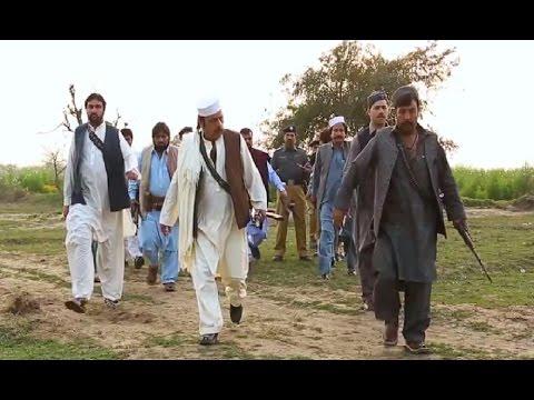 Shahid Khan, Jahangir Khan, Sumbal Khan - Pashto HD film KHANADANI JAWARGAR | Full Official Trailer