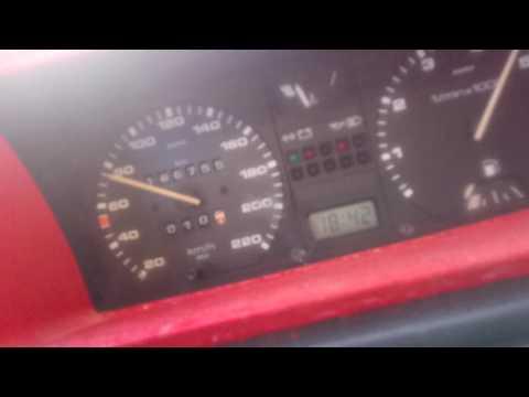 Wie es richtig ist, bensokossu vom Benzin zurechtzumachen